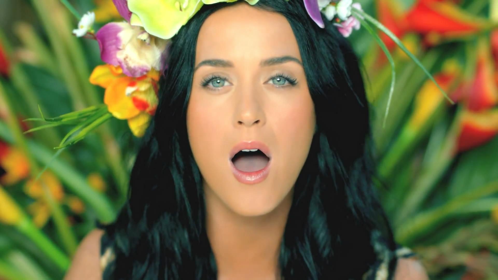 Katy perry roar youtube katy perry roar music video hd 16g voltagebd Images